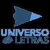 Universo de letras